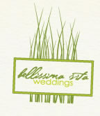 Bellissima Vita Weddings
